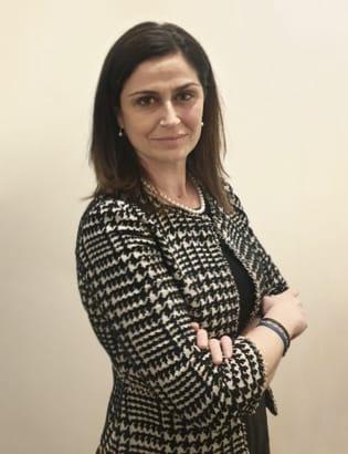 Francesca Stacchiotti