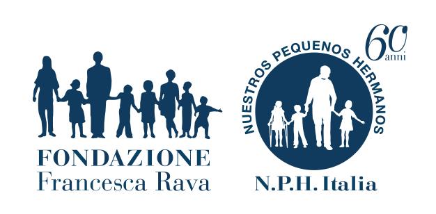 Fondazione Francesca Rava – NPH Italia