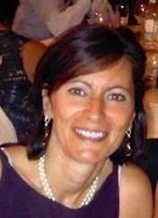 Claudia Lamberti