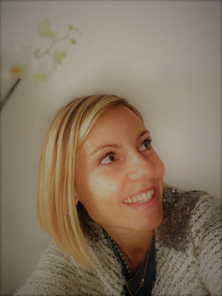Laura Savoia