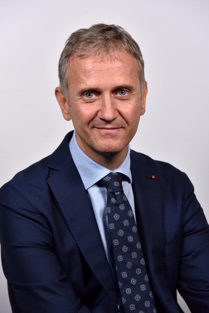 Marcello Grosso