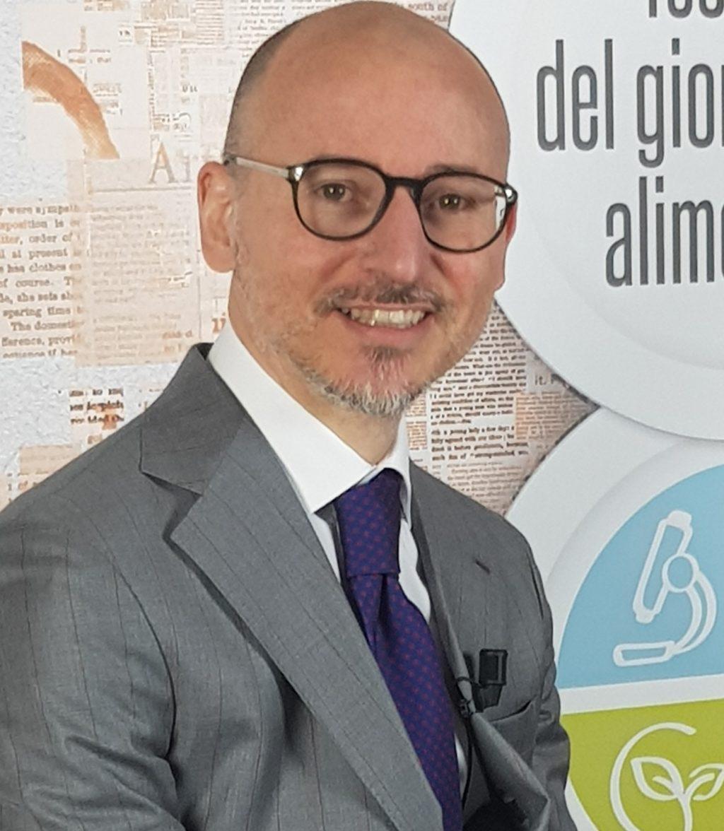 Marco De Matteis
