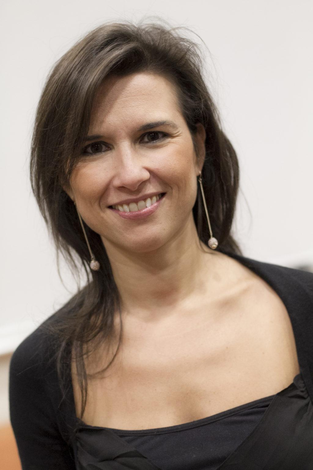 Maria Cristina Bifulco