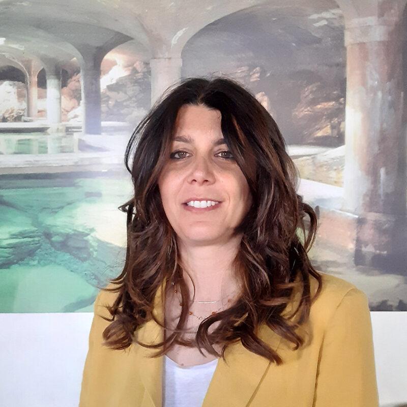 Maria Gerarda Mocella
