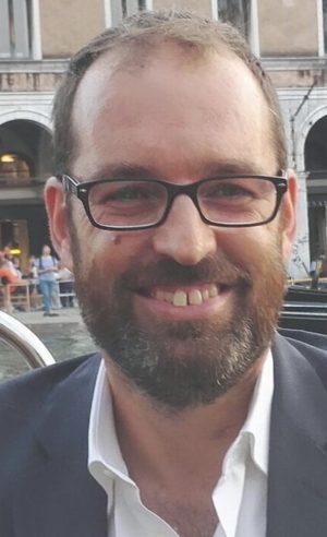 Filippo Nani