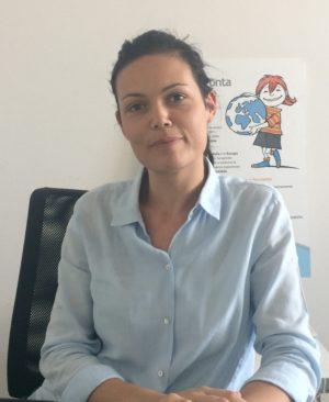 Elisa Petrini