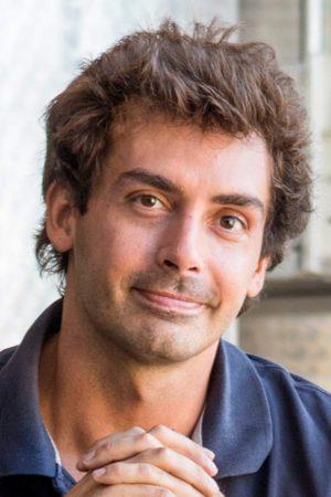 Piero Rossi Cairo