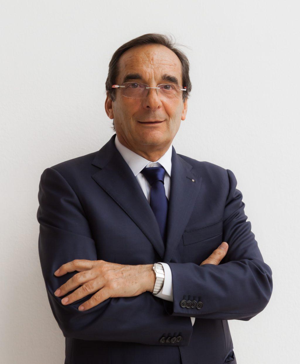 Francesco Pizzagalli