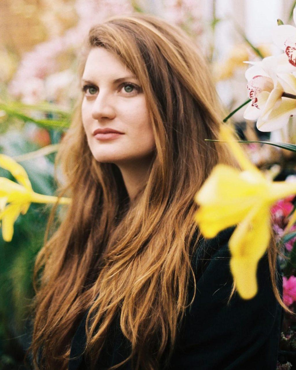 Alice Pomiato
