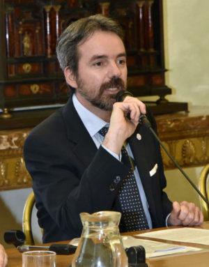 Massimiliano Pontillo