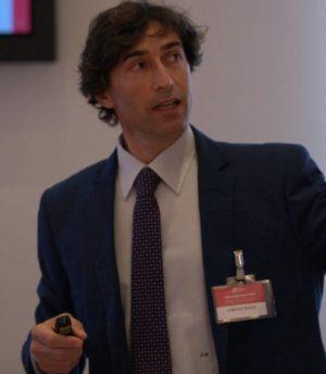 Lorenzo Radice