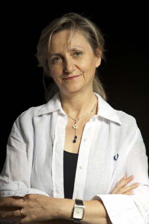 Anna Ravera
