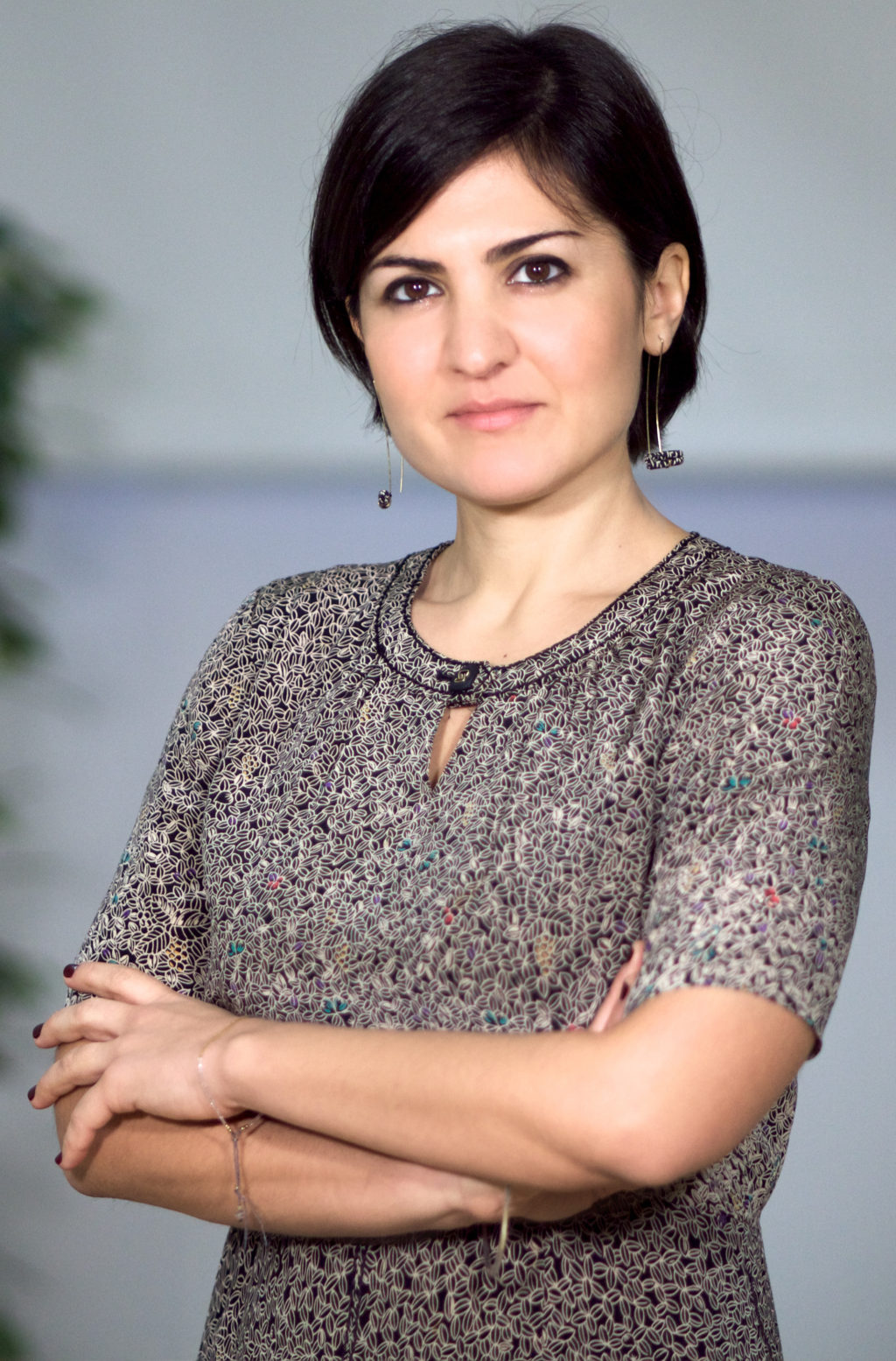 Francesca Romana Rinaldi