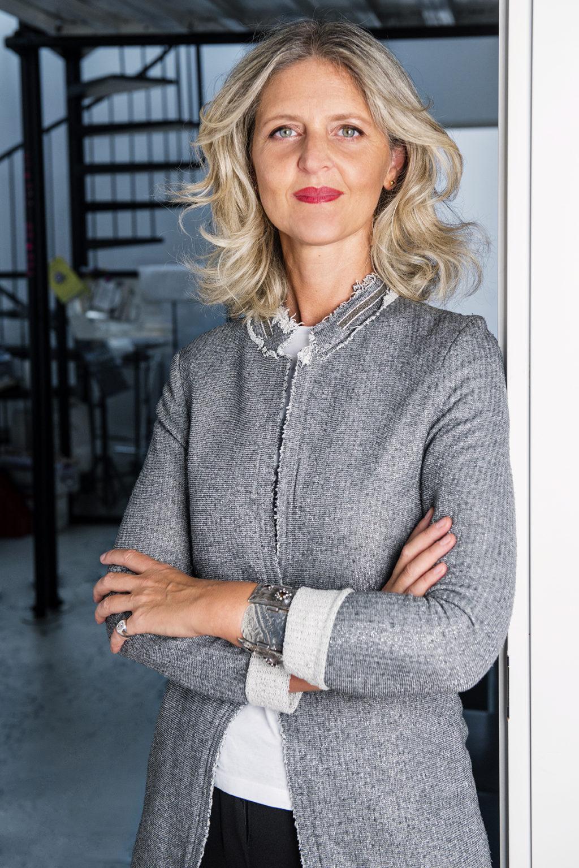 Romina Noris