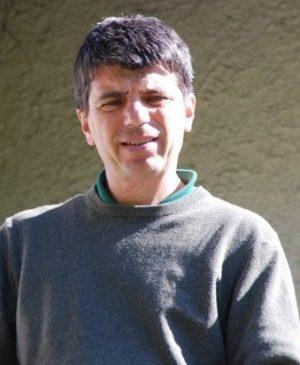 Alberto Massa Saluzzo