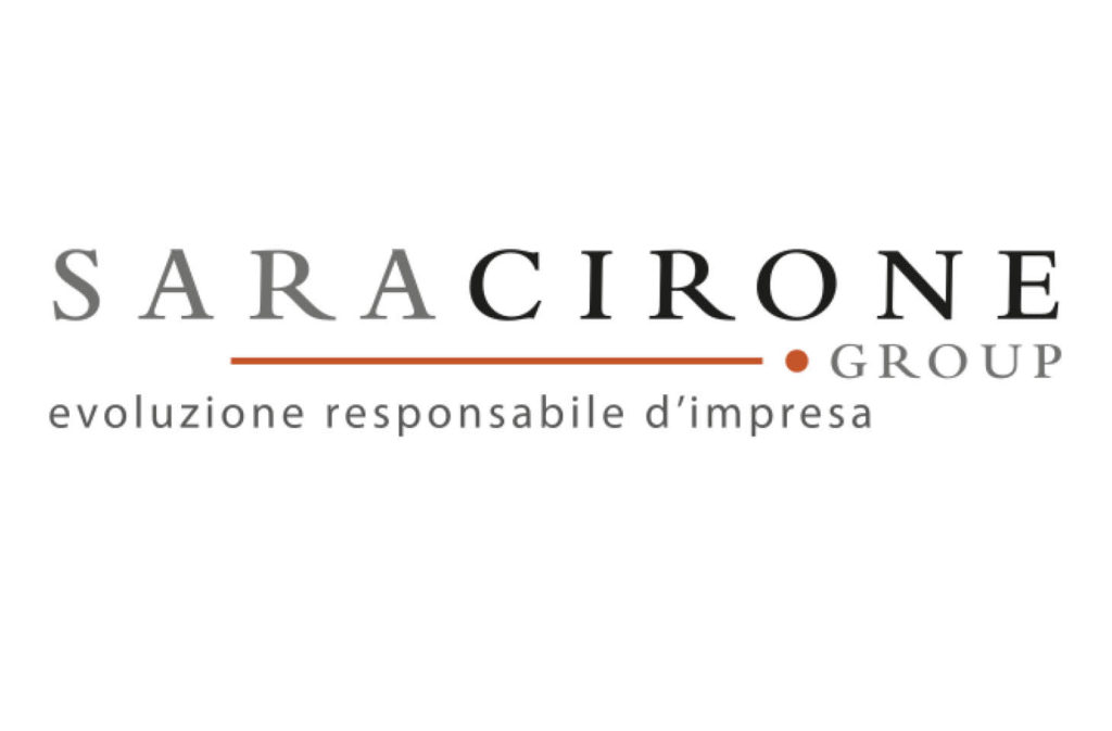 Sara Cirone Group Srl Società Benefit