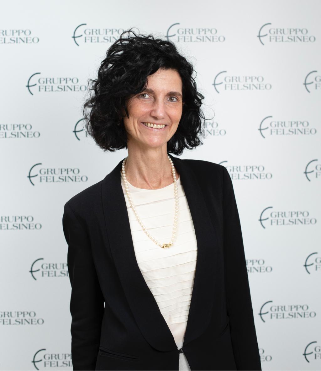 Emanuela Raimondi