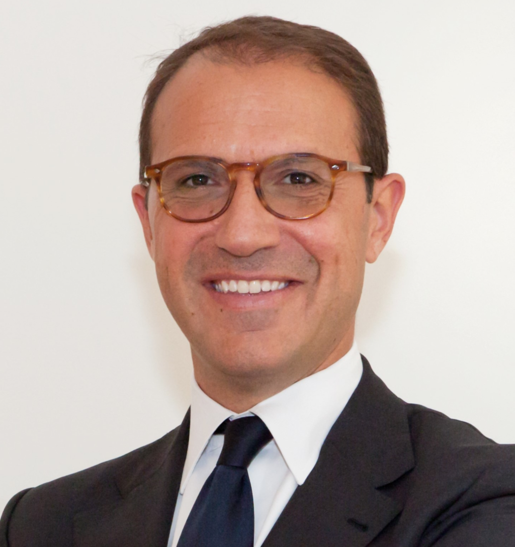Angelo Russo