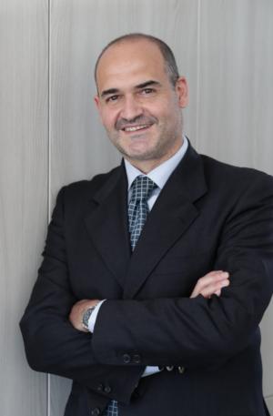 Riccardo Calvi