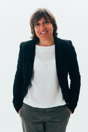 Anna Maria Siccardi