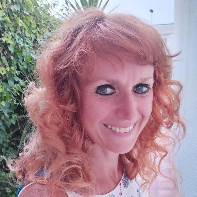 Chiara Simeone