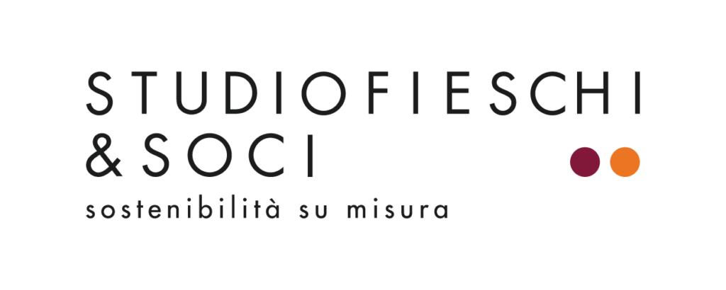 Studio Fieschi & Soci