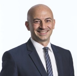 Massimo Tammaro