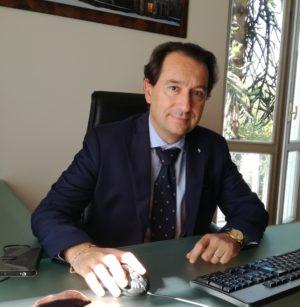 Pierpaolo Torelli