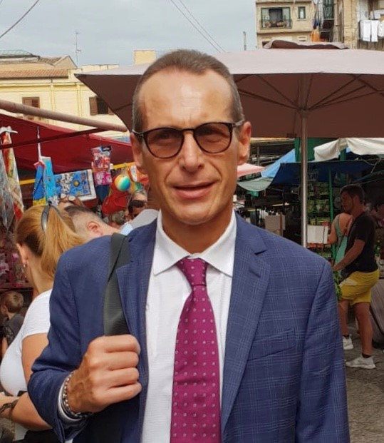 Luigi Zucchelli