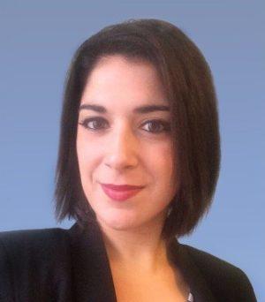 Giulia Bartezzaghi