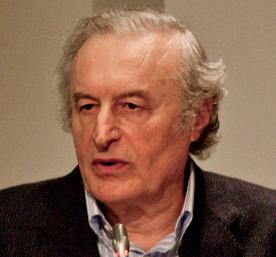 Alessandro Beda