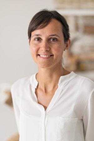 Marta Bertani