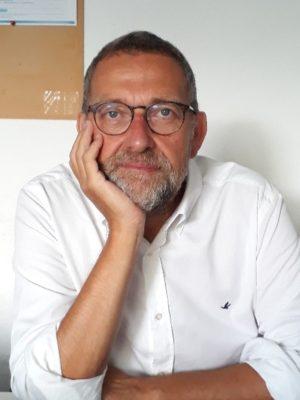 Francesco Bertelloni