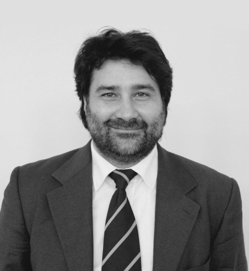 Mario Biggeri