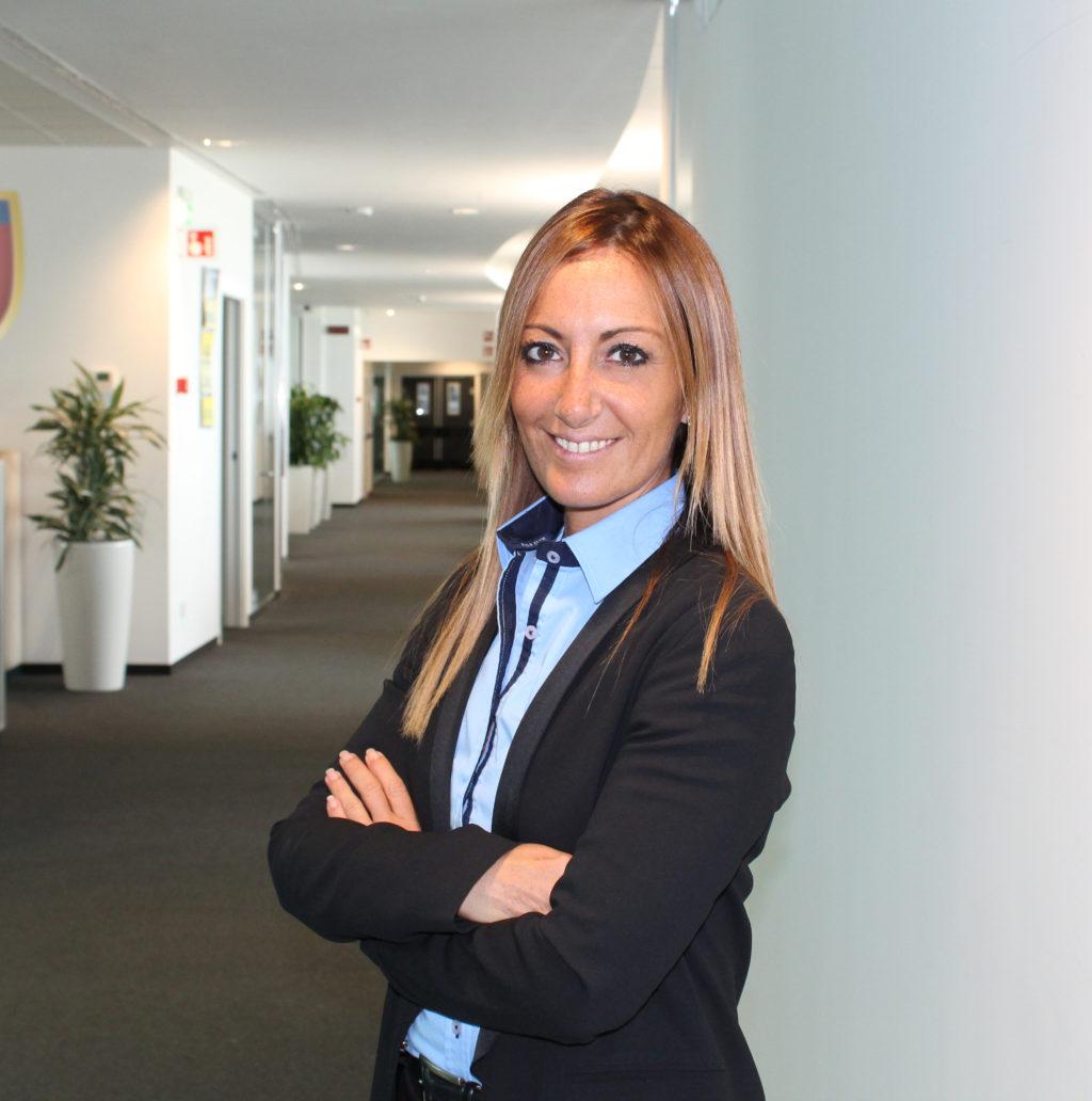 Alessia Bonifazi