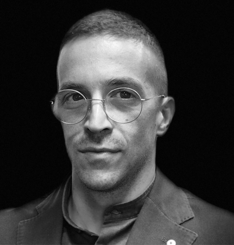 Valerio Casanova