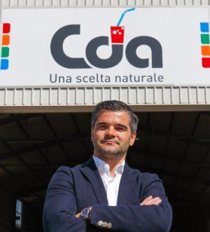 Fabrizio Cattelan