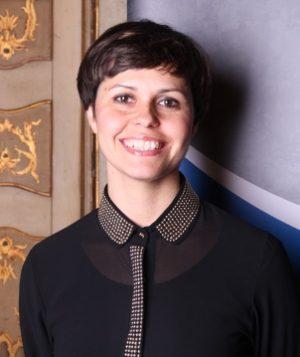 Elisa Chiaf