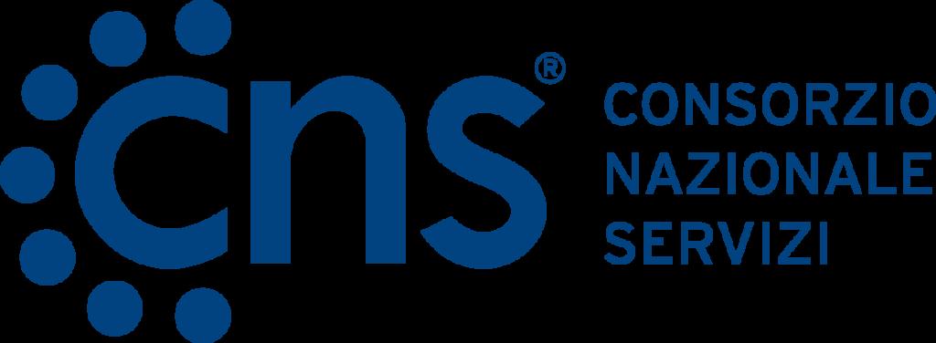 Consorzio Nazionale Servizi