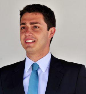 Bruno Combi
