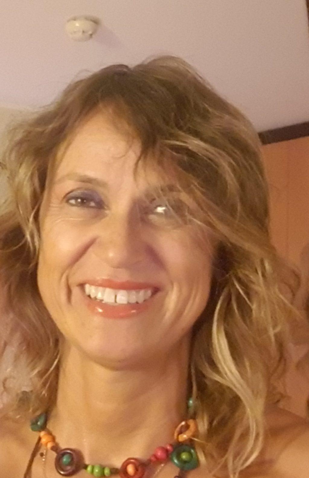 Arianna Conca