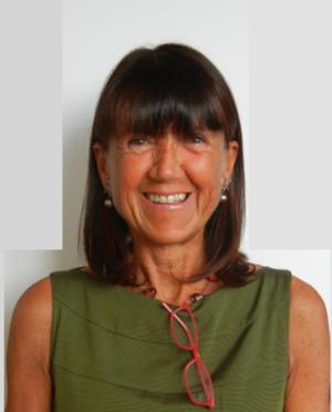 Marina Dalle Carbonare