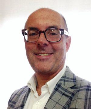 Dario De Rossi