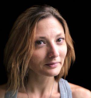 Francesca Dini