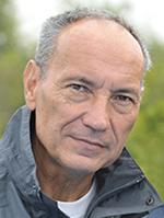 Dino Maurizio