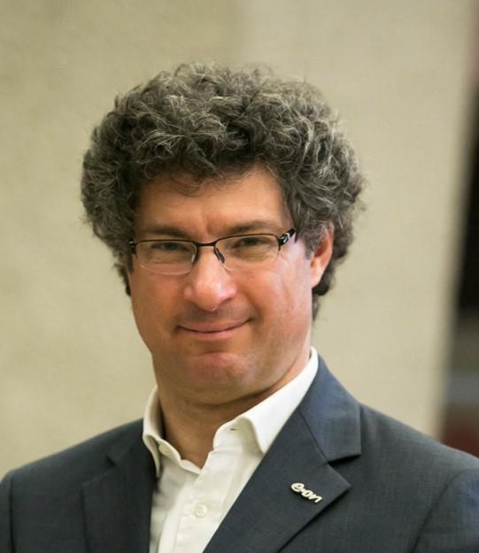 Marcello Donini