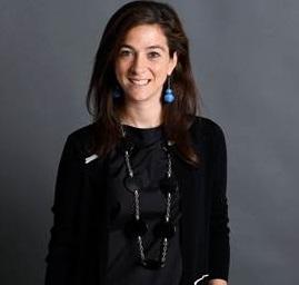 Sara Fargion
