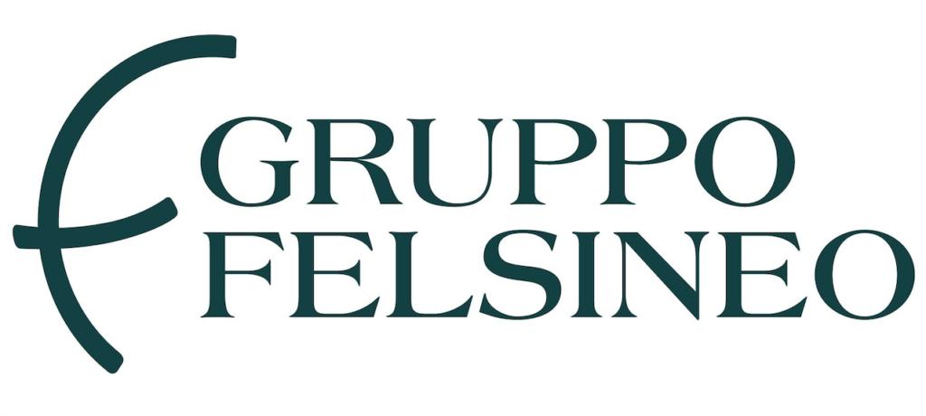 Gruppo Felsineo