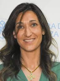 Antonella Tarsitano