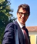 Giovanni Lucchesi
